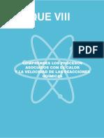 B8 Velocidad de reacciones químicas.pdf