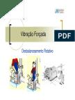Sistemas_Forcados_Desbalanceamento.pdf