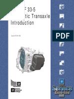 h43cs52ebhg.pdf