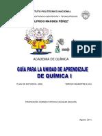 apuntes general quimica.pdf