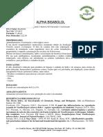ALFA BISABOLOL ANTINFLAMATORIO.pdf