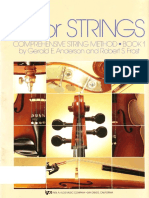 233251552-All-for-Strings-Cello-Book1r.pdf