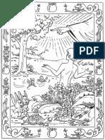 Sündenfall-Bilder.pdf