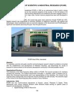 14-(159-166)PCSIR brief - detail for PEC29-09-2012