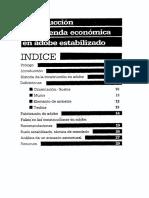 Construccion de vivienda economica con adobe estabilizado.pdf