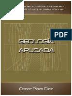 geologia aplicada a la ingenieria civil.pdf