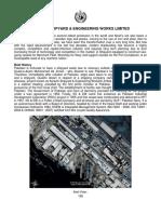 15-(169-174)Karachi Shipyard and Engineering Works Limited 25.9.2012