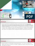 APRESENTACAO - Aula 03 Sensores Industriais
