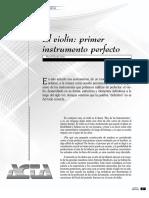 revista articulo.pdf