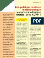 pdf fonct pub 147 12 17 RGPP