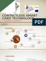 Contactless Smart Card Technology_grp 4