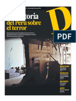11may14_ElComercioDominical