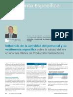 articulo-influencia-de-la-actividad-del-personal-y-su-vestimenta-especifica-sobre-la-cali_-_www.farmaindustrial.com.pdf