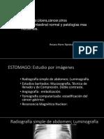 Diagnóstico por Imagen II - Aparato Digestivo.pdf