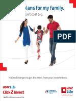 HDFC%20Life-Click-2-Invest.pdf