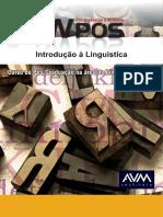 mod_introducao_a_linguistica_wd_v2.pdf