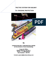 IRSC - Cost effective system for Railway Level Crossing Protection.pdf