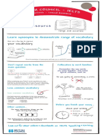 IELTS Writing -Lexical Resource.pdf