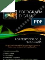 9 Ff Digital