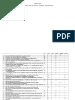 Cuestionario Informatica Sac