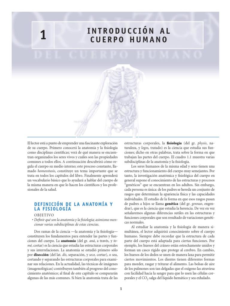 Atlas de Anatomía Humana-Capitulo-01