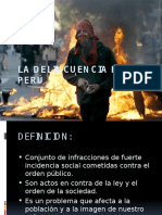 ladelincuenciaenelper-120427132113-phpapp02