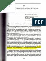 Páginas Desde294065636 Lacan SEMINARIO 8 PDF