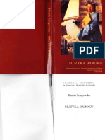 Szlagowska_muzyka_baroku.pdf