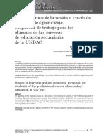 Dialnet-LosMomentosDeLaSesionATravesDeLasRutasDeAprendizaj-5420542 (3).pdf