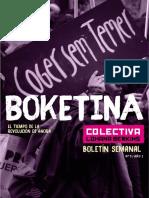 boketina_Nº9 Revista Contracultural