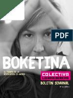 boketina_Nº11.pdf