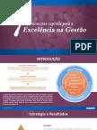 7-Ferramentas-Capitais-para-Excelencia-na-Gestao.pdf