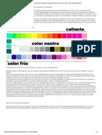 Color Partido