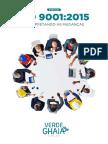 e_book_iso_9001_2015_interpretando_as_mudancas_revista_virtual.pdf