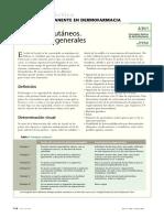 13074483_S300_es.pdf
