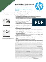Impresoras Multifunción HP PageWide Pro.pdf