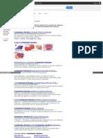 Endoplasmic Reticulum(1)