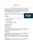 redessatelitales-140409145320-phpapp01