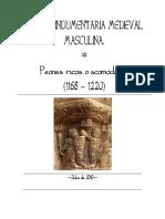 Indumentaria_Medieval_Masculina_Peones_ricos_en_los_reinos_hispanos_1168_1220.pdf