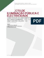 00 Electricidade Antonio Caldas CABOS
