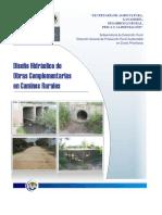 diseño hidrulico de obras complementarias en caminos rurales.pdf