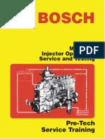 36538870-Bosch-Injector-Operation.pdf