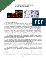 QIA_Met_Pesados (3).pdf