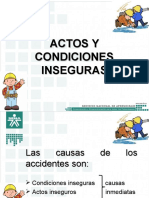 actosycondicionesinseguras-120413143904-phpapp02.ppt