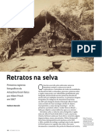Primeiros Registros Da Amazonia086-087_Memoria_223