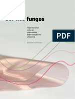0s plasticos Envelopes de Comida Que Avisam Quando a Comida Estraga Fungos72-075-183