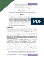 2013(4.6-15).pdf