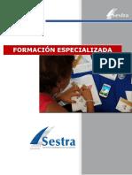 UPB Monteria Seminario MS Project 2016
