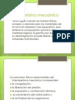 6.1_GEOLOGIA_APLICADA._ROCAS.pdf