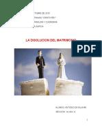 DISOLUCION DEL MATRIMONIO.docx